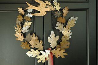 WA Wreath