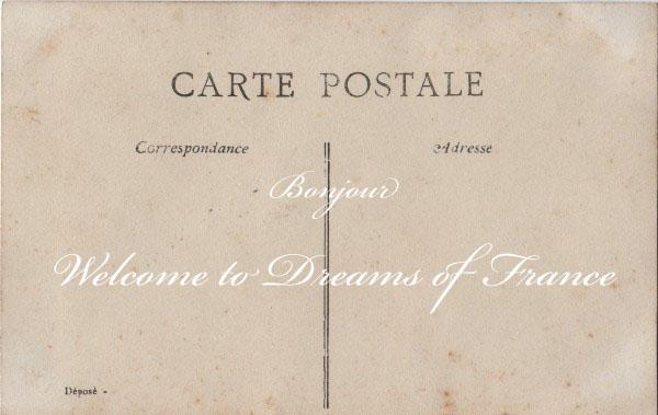 Cartepostale001 copy