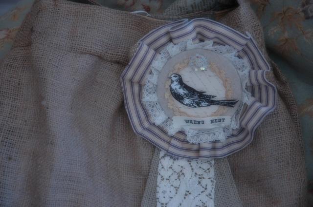 WN Badge
