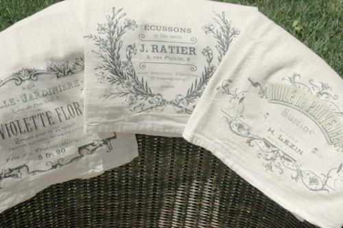 Three Apoth towels2