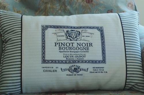 Pinot Noir large