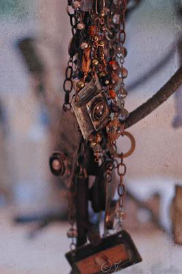 Necklaces_hanging_1-Edit-1