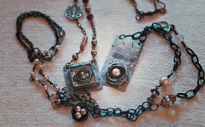 3_Nest_Necklaces-Edit-2