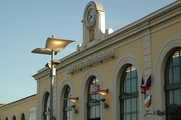 Montauban staion-Edit