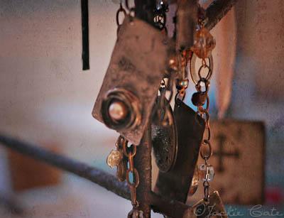 Necklaces_hanging_2-Edit-1