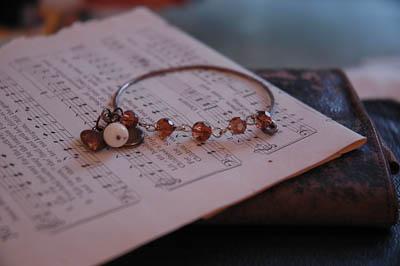 Rosary_Bangle-1