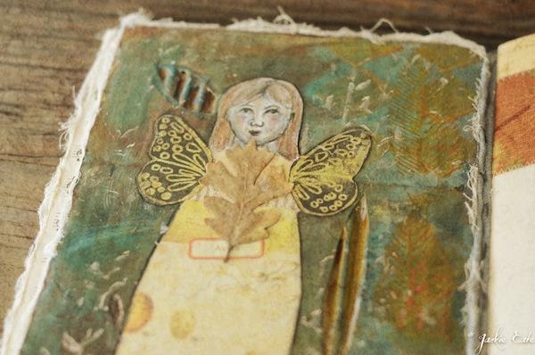 Cardboard book pg3 copy