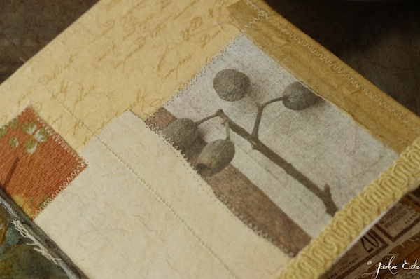 Cardboard book pg4_edited-1
