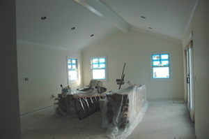 Family_room_painted