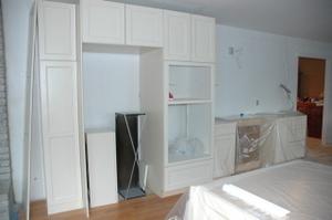 Kitchen_fridge_wall