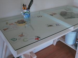 Ikeatable