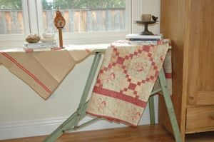 Vintage_ironing_board