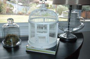 White_birdcage
