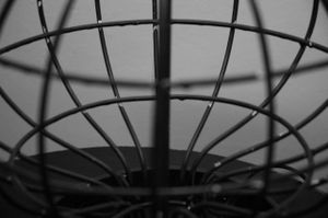 Wire_lamp