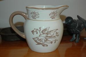 Bird_pitcher