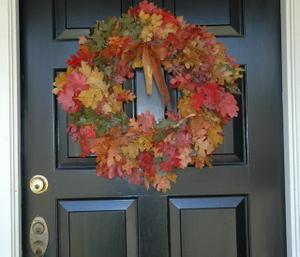 Fall_door