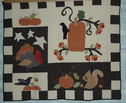 Fall_quilt