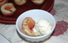 Grilled_peaches_and_homemade_ice_cream