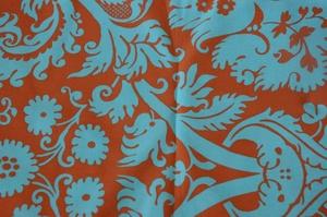 Orangefabric_1
