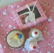 Petite_treats