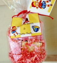 Petite_treats_packaging