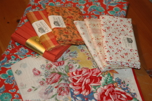 Piqf_fabrics