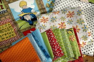 Sandy_fabric
