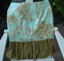 Skirt_back