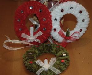 Wreath_ornaments